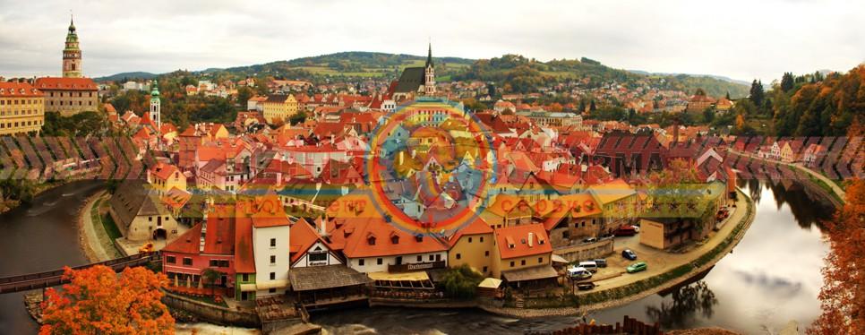 Туры в Чехию 2016